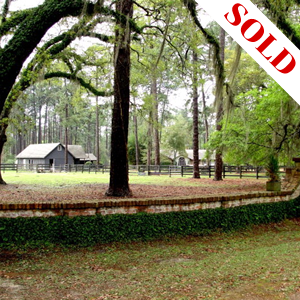 Photo for SOLD - 7.38 ACRES OF BLISS SURROUNDED BY WILDLIFE AND RESORT-LIKE FEATURES.  A MUST SEE!- $1,390,000