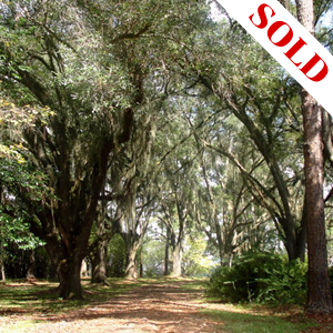 HOLLYDALE - SOLD
